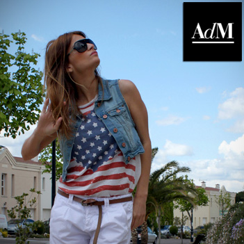 ArtDeModaBlog, moda, estilo, últimas tendencias