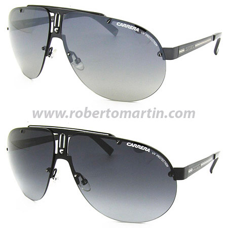 gafas de sol carrera 34