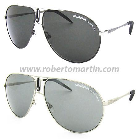 gafas de sol carrera 44