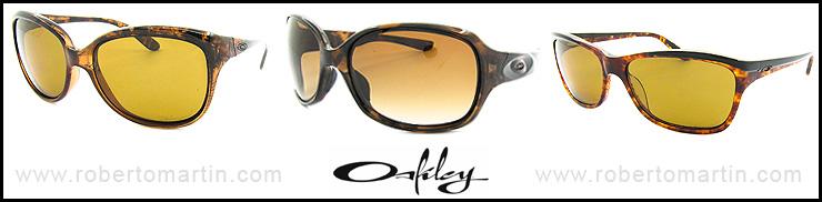 Novedades Oakley 2012 en gafas de sol