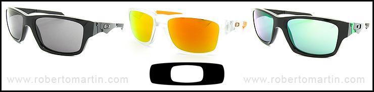 Novedades Oakley gafas de sol