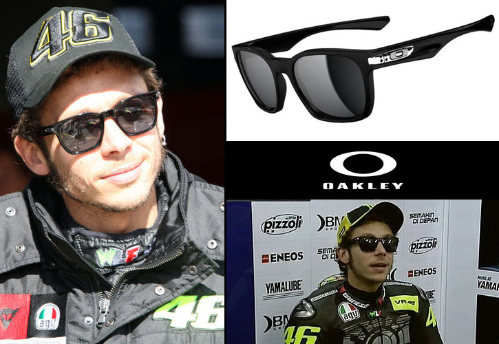 Garage Rock Oakley Garage Rock Vs Holbrook