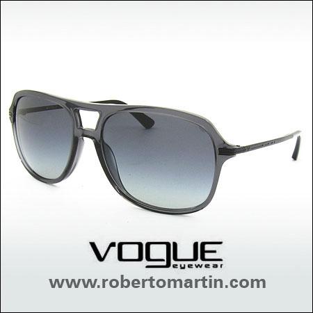 gafas de sol para hombre de Vogue