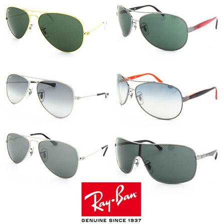 gafas de sol para niños: Ray Ban Kids / Junior